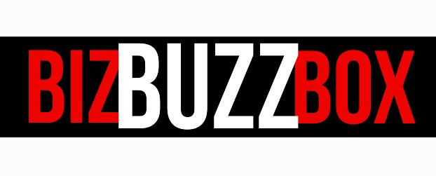 BizBuzzBox